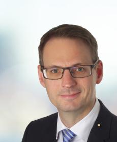 <b>Bernd Sandtner</b><br>Steuerberater