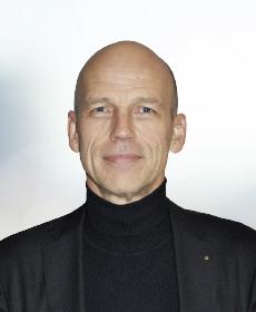 <b>Dr.-med. Michael Janka</b><br>Neurochirurg