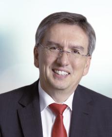 <b>Henry Pillipp</b><br>Schatzmeister<br>Dipl.-Sparkassenbetriebswirt