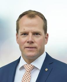 <b>Joachim Geiger</b><br>MBA Betriebsleiter</br>
