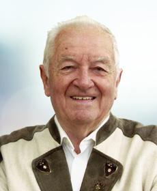 <b>Josef Trosch</b><br>Versicherungskaufmann