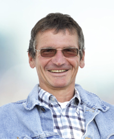 <b>Rainer Würth</b><br>Richter am Amtsgericht Neumarkt