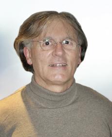 <b>Dipl.-Ing. Wolfgang Reisewitz</b><br>Ihn. Möbelwerkstätte