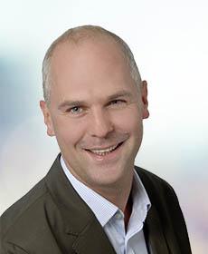 <b>Lukas Prüfling</b><br>Präsident<br>Geschäftsführer