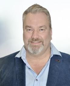 <b>Andreas Richter</b><br>Geschäftsführer