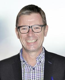 <b>Dr.-Ing. Alexander Ströber</b><br>Zonen-Beauftragter<br>Bauingenieur