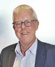 <b>Dr.-jur. Werner Mümmler</b><br>Jumelage-Beauftragter<br>Rechtsanwalt