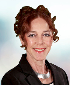 Prof. Dr. Bettina Rau